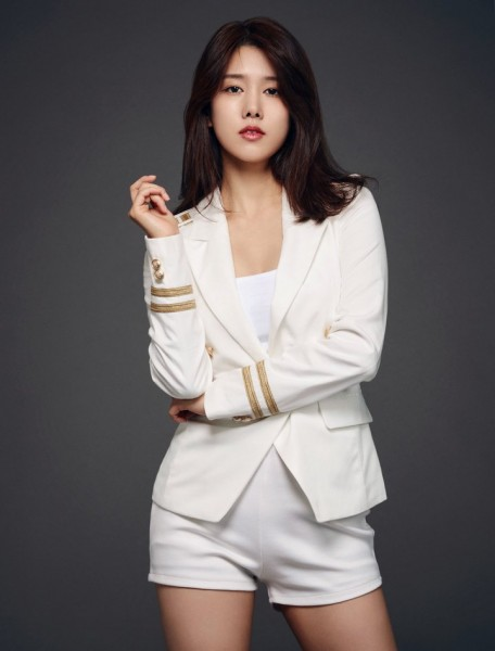 Jiwon profile photo.jpg