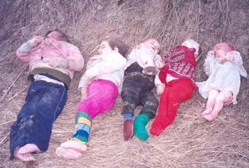 Снаряд попал в детский сад в Луганске - Цензор.НЕТ 6180