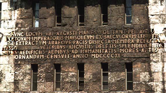 MausoleumAugustus02