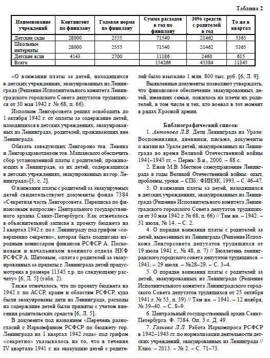OVZ_3