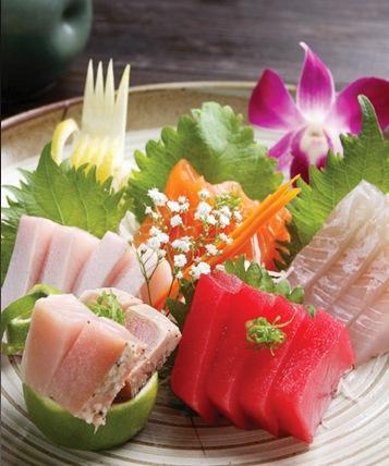 bg_sashimi