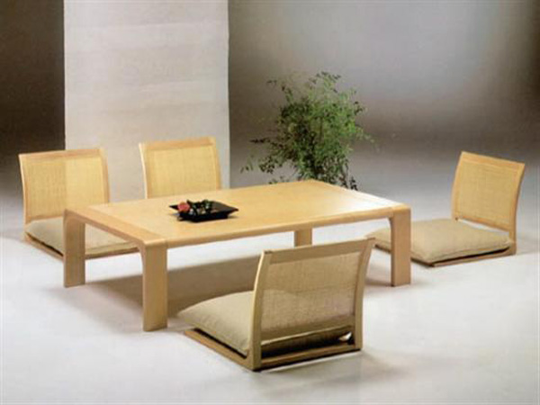 Comfortable-Japanese-designer-chair