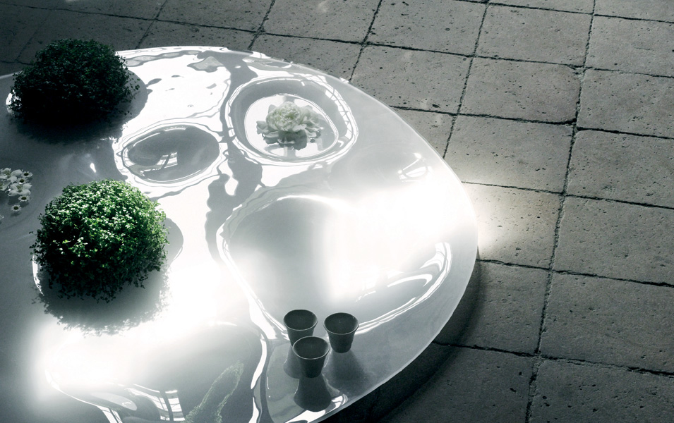 gardenplate_1
