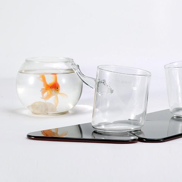 d-001-_fish2__web