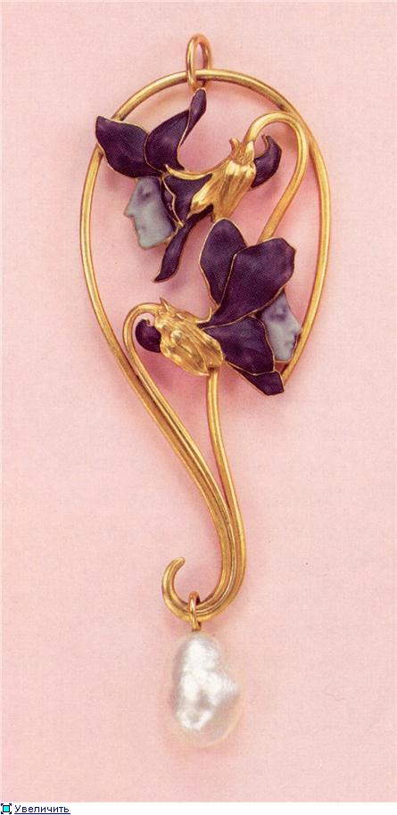 lalique (2)