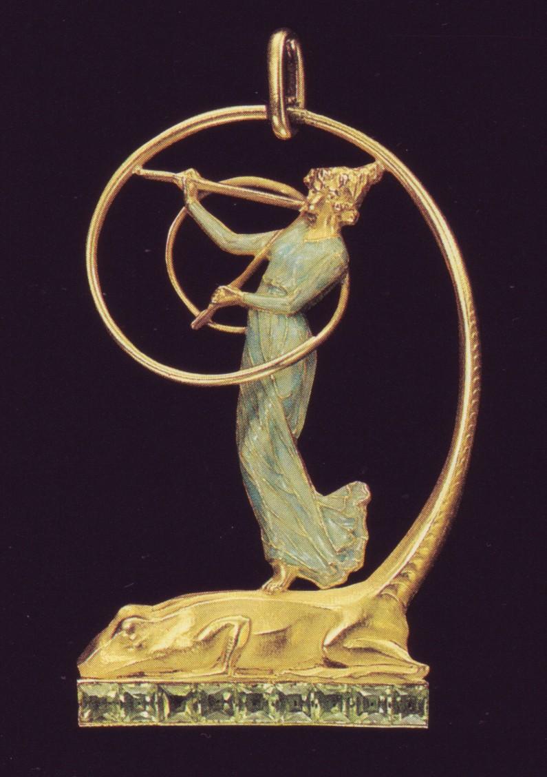 lalique (4)