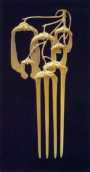 lalique (9)