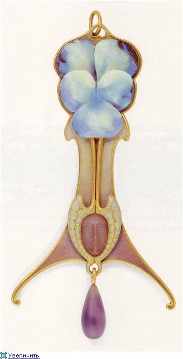 lalique (13)