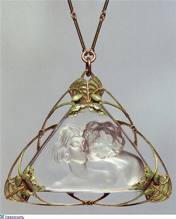 lalique (39)