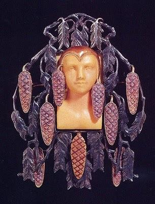 lalique (50)