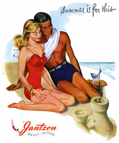 1946_Jantzen