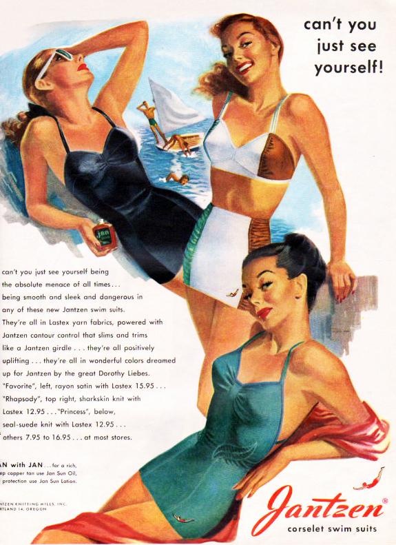 1948_JantzenSwimSuits