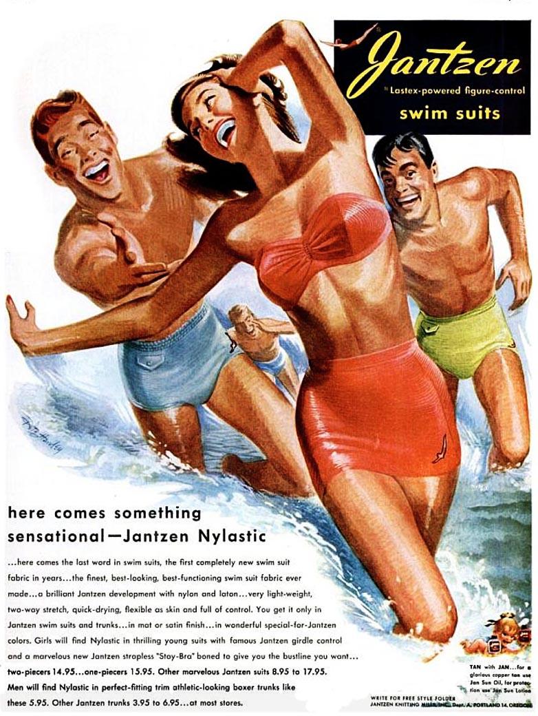 1949_JantzenSwimSuits