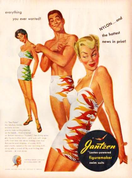 1950_Jantzen