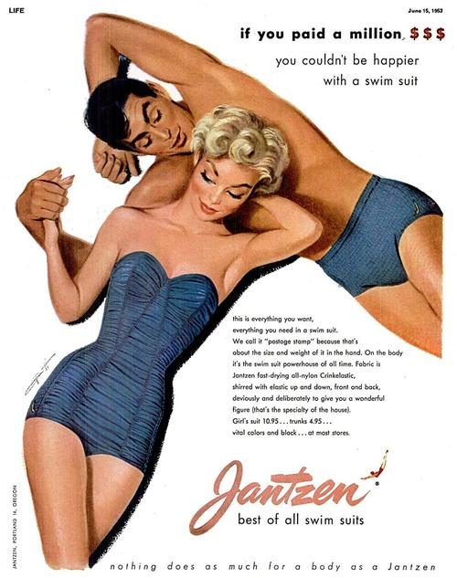 1950s_Jantzen_PeteHawley