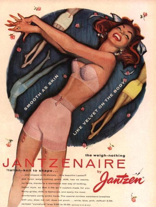 1950s_Jantzenaire_PeteHawley