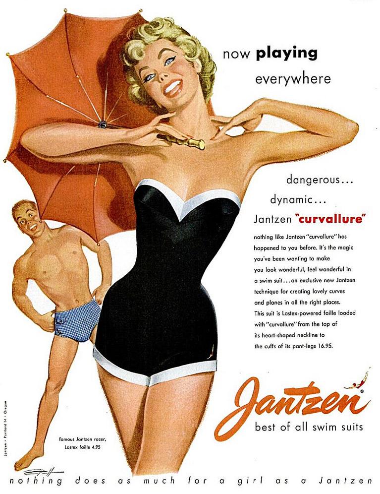 1950s_JantzenCurvallure_PeteHawley