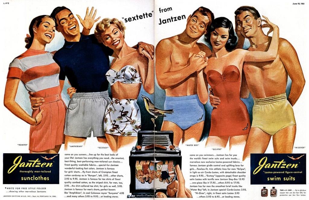 1950s_JantzenDoublePage_PeteHawley-1024x663