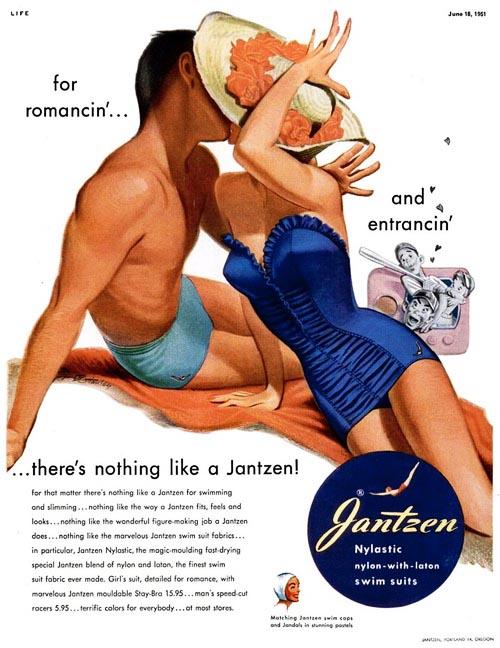 1951_Jantzen_Hawley