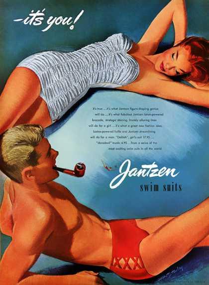 1952_Jantzen_PeteHawley_02