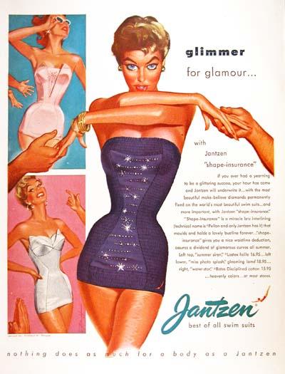 1954_Jantzen