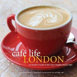 cafe_london