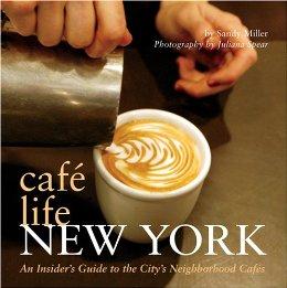 cafe_ny