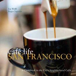 cafe_sf