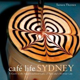 cafe_sidney