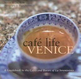 cafe_venise