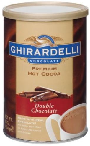 Ghirardelli-Doublechoclate-cocoa