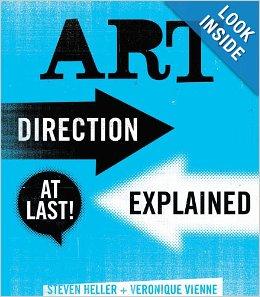 art-directions