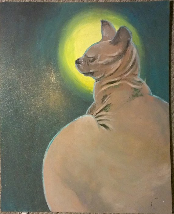 reg_painting