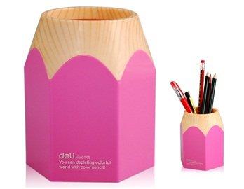 pink_pen_holder