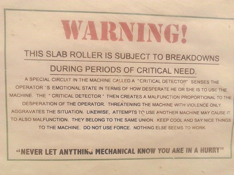 slab_roller