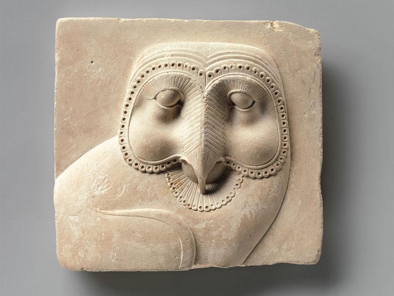 owl_egypt