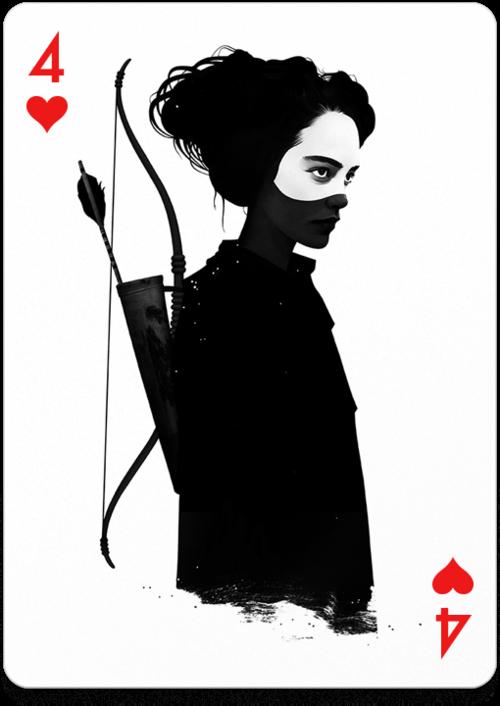 cards_ruben