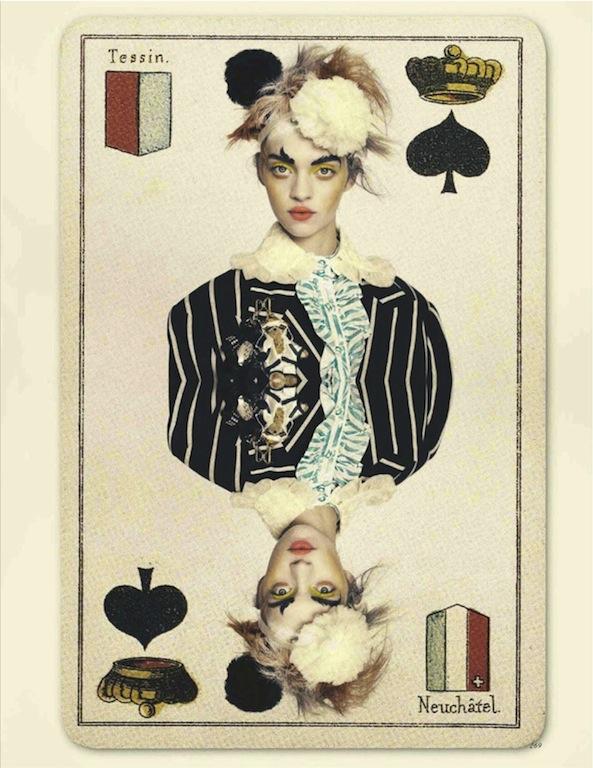 cards_vouge