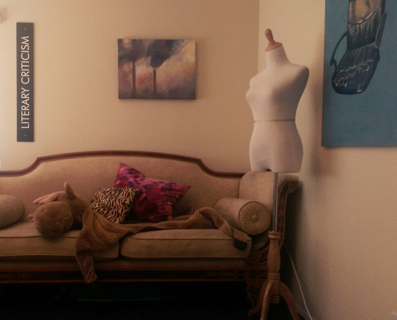 sofa2_