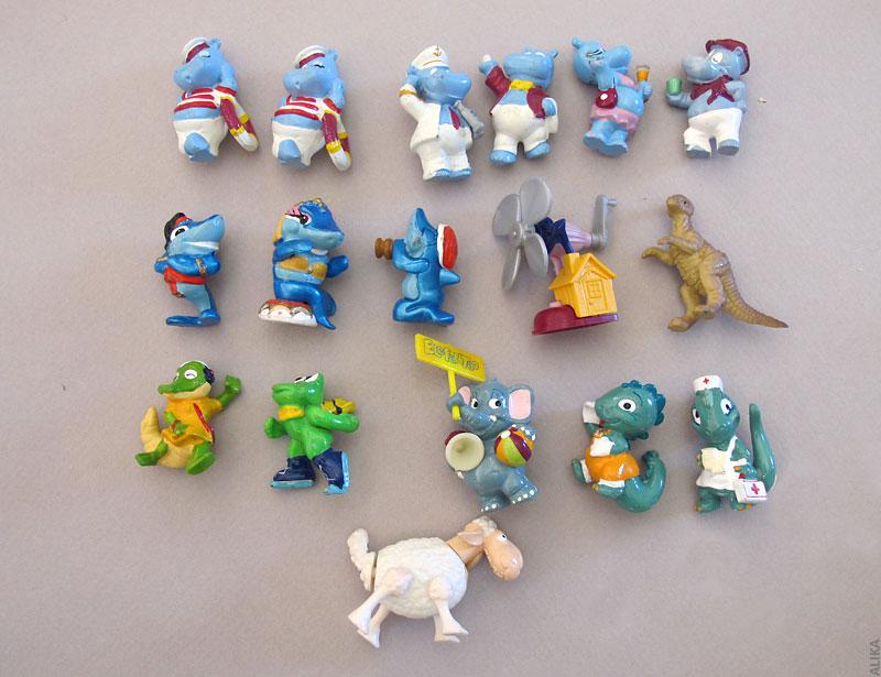 Картинки по запросу мелкие игрушки и шарики