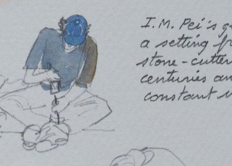 Sketchbook для зарисовок купить