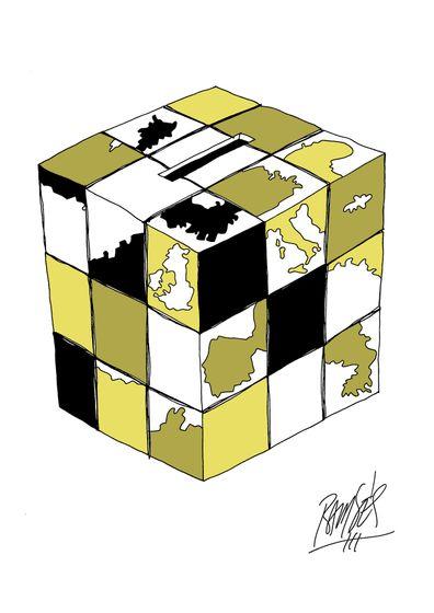 евровыборы01
