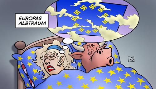евровыборы06
