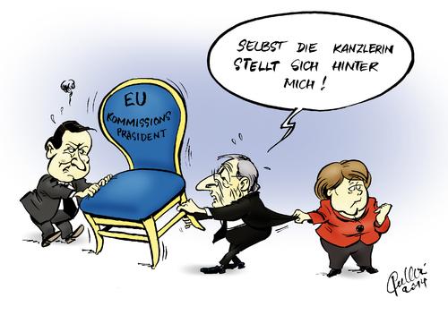 евро01