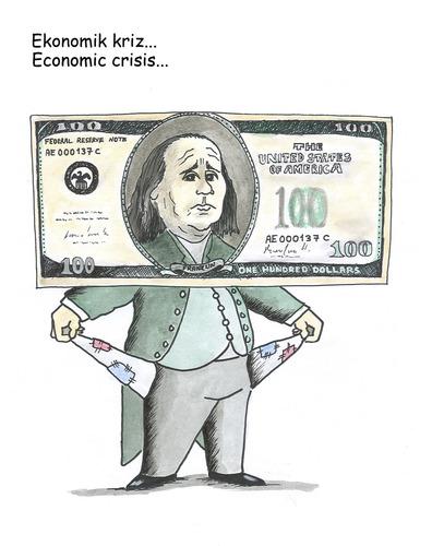 spains financial crisis essay