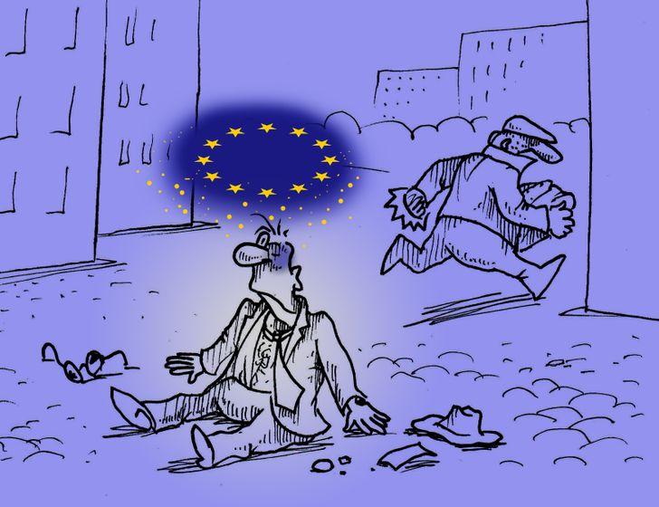 европа08