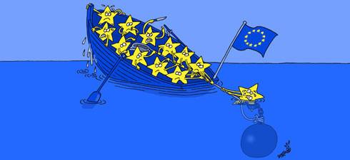 европа09