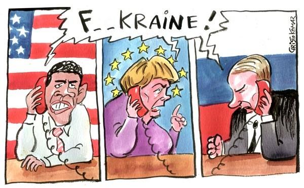украина11