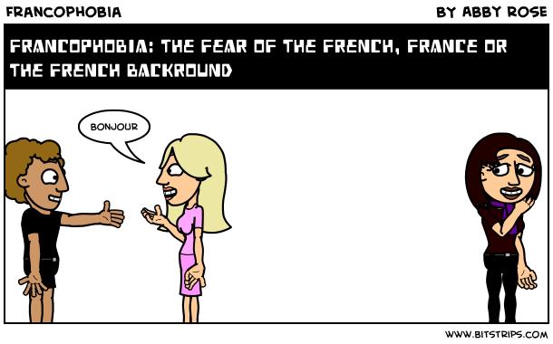 франция01
