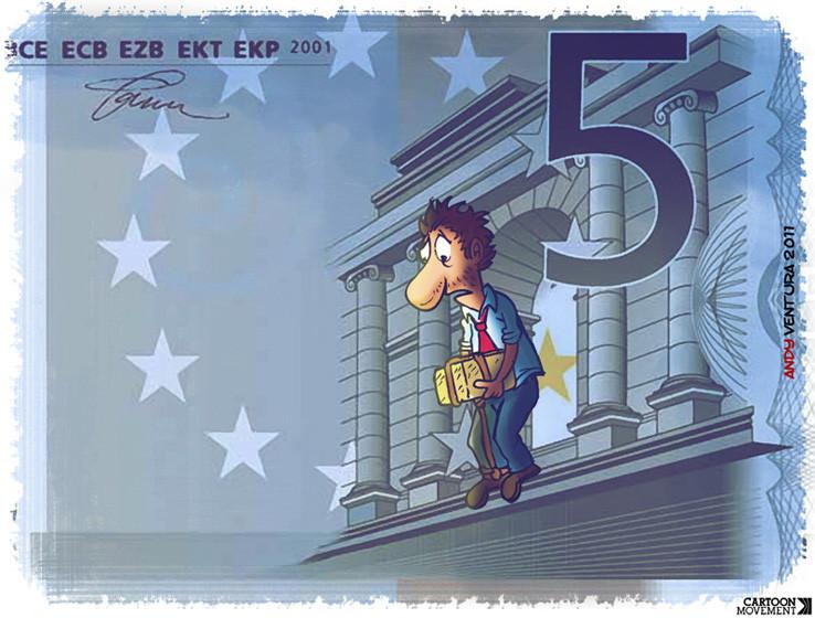 европа11